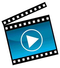 video-ico