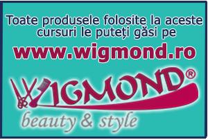 Banner wigmond.ro