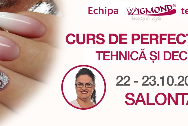 curs-perfectionare-TD-SALONTA