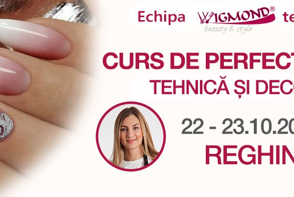 curs-perfectionare-TD-reghin