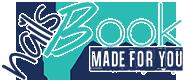 Logo-Nailsbook