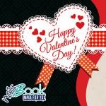 Poza Promo curs Valentine