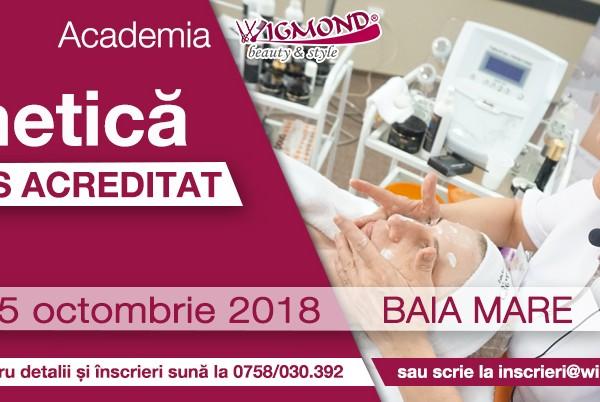 curs-cosmetica-15-oct-2018-baia-mare